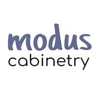 Modus Custom Cabinetry