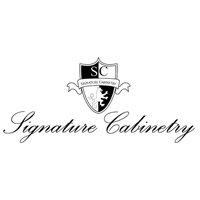 Signature Cabinetry